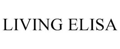 LIVING ELISA