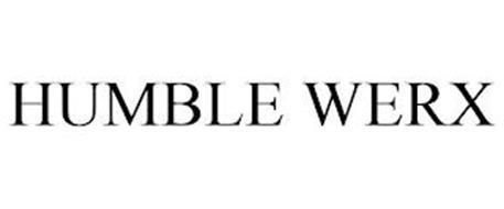 HUMBLE WERX