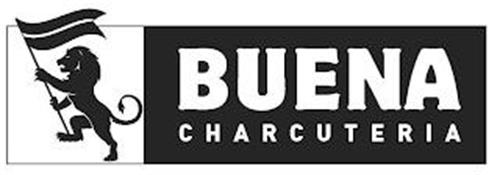 BUENA CHARCUTERIA