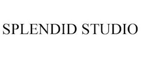 SPLENDID STUDIO