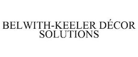 BELWITH-KEELER DÉCOR SOLUTIONS