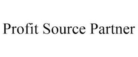 PROFIT SOURCE PARTNER