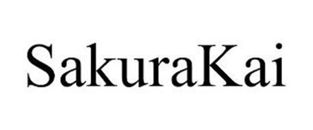 SAKURAKAI
