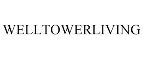 WELLTOWERLIVING