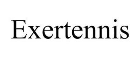 EXERTENNIS
