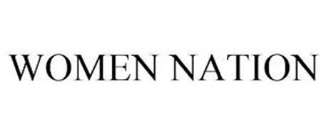 WOMEN NATION