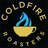 COLDFIRE ROASTERS