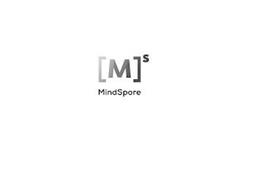 [ M ] S MINDSPORE