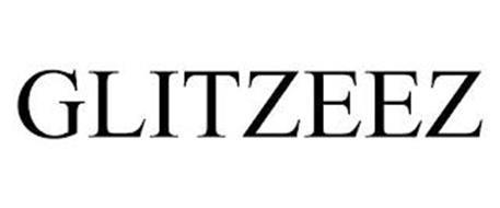 GLITZEEZ