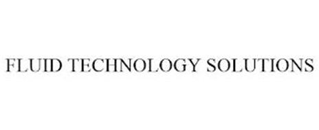 FLUID TECHNOLOGY SOLUTIONS
