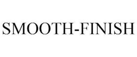 SMOOTH-FINISH