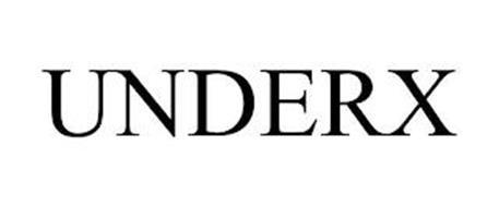 UNDERX