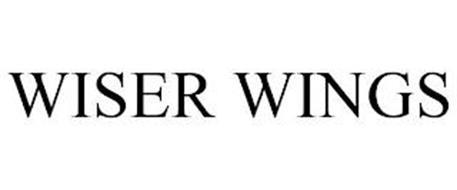 WISER WINGS