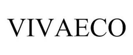 VIVAECO