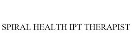 SPIRAL HEALTH IPT THERAPIST