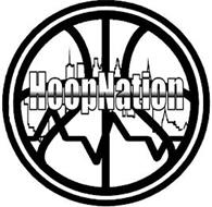 HOOPNATION