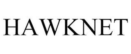 HAWKNET
