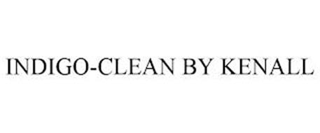 INDIGO-CLEAN BY KENALL
