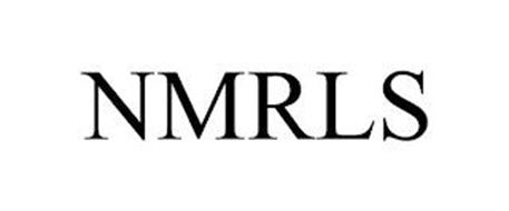 NMRLS