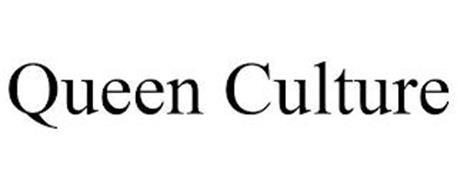 QUEEN CULTURE