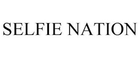SELFIE NATION