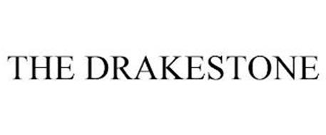 THE DRAKESTONE