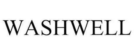 WASHWELL