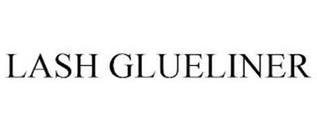LASH GLUELINER