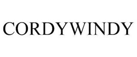 CORDYWINDY