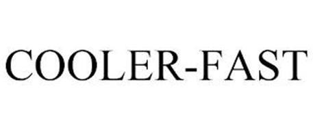 COOLER-FAST