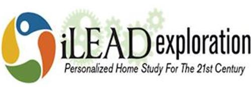 ILEAD EXPLORATION PERSONALIZED HOME STUDY FOR THE 21ST CENTURY