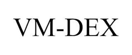 VM-DEX