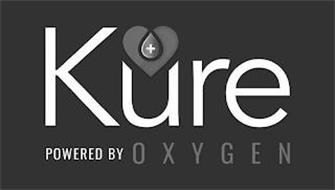 KURE POWERED BY OXYGEN