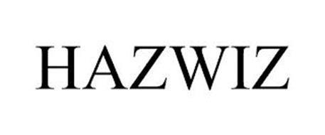 HAZWIZ