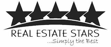 REAL ESTATE STARS ...SIMPLY THE BEST