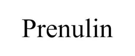 PRENULIN