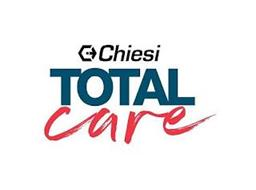 CHIESI TOTAL CARE