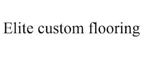 ELITE CUSTOM FLOORING