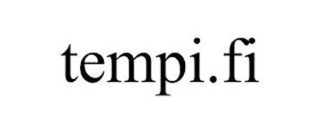 TEMPI.FI