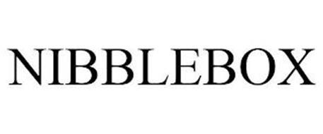 NIBBLEBOX