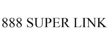 888 SUPER LINK