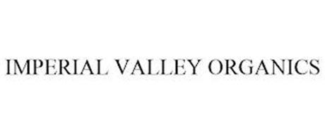 IMPERIAL VALLEY ORGANICS