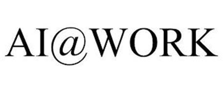 AI@WORK