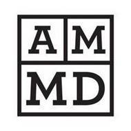A M MD