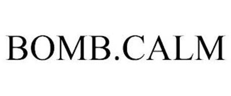 BOMB.CALM