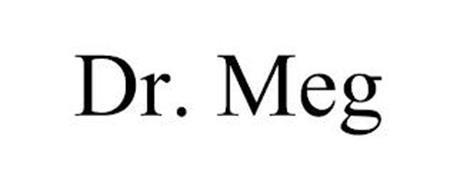 DR. MEG