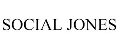 SOCIAL JONES