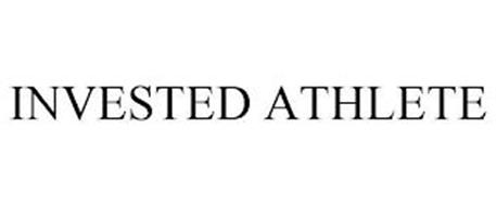 INVESTED ATHLETE
