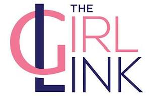 THE GIRL LINK