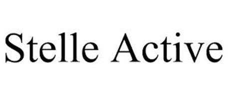 STELLE ACTIVE